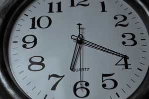 schedule_clock