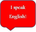 I_speak_English