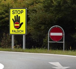 stop_falsch
