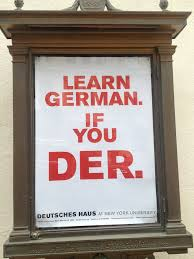 learn_german_if_you_der