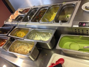work_salad