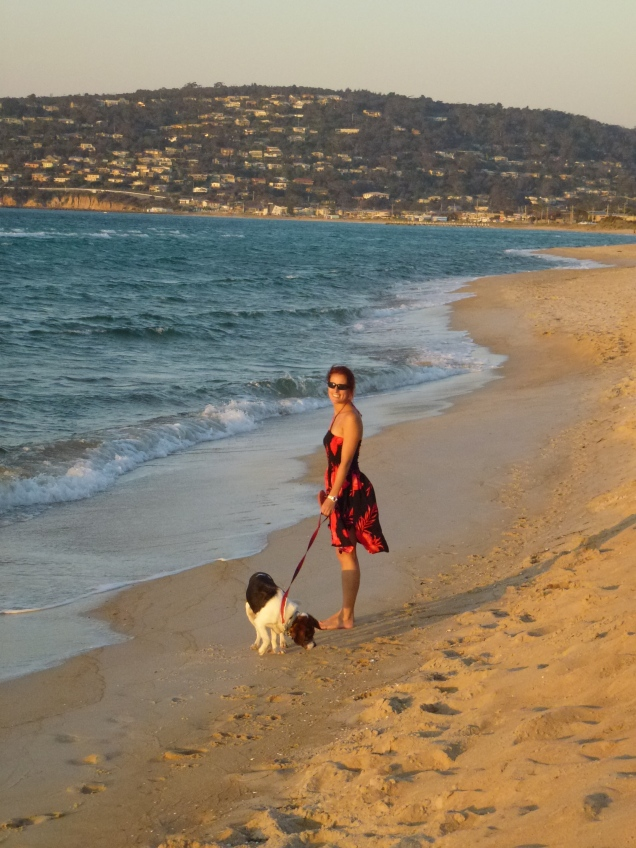lookforward_beach