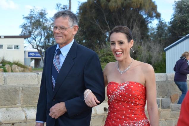 australia_wedding