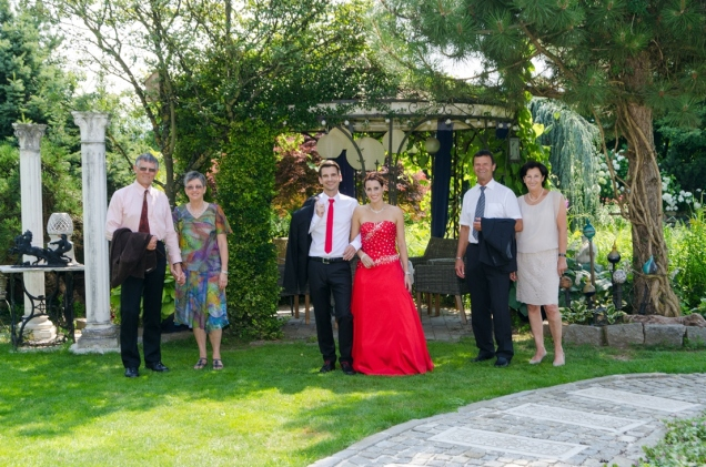 austria_wedding_group