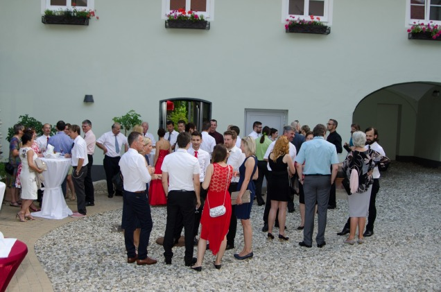 austria_wedding_predinner