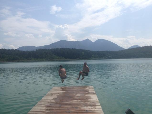 lakes_bomb