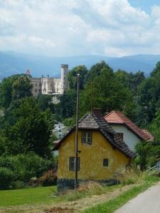 wolfsberg1_castle