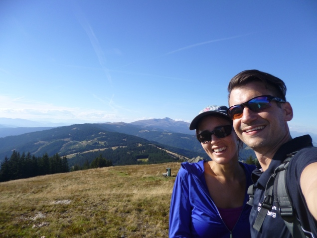 hiking_long