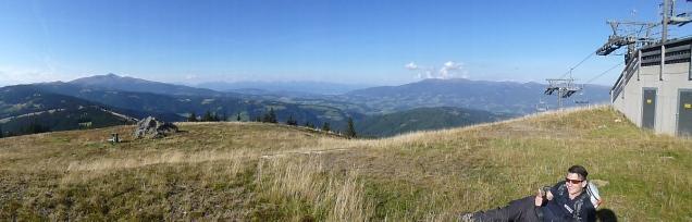 hiking_panorama