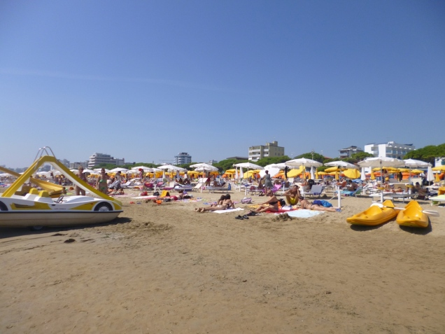 lignano_beach