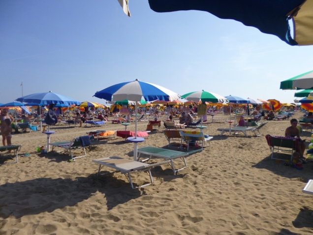 lignano_umbrellas