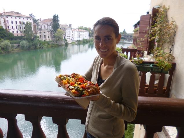 cittadella_food