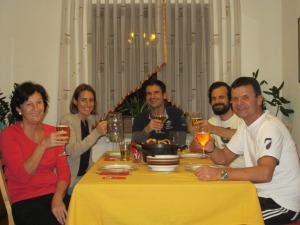 oktoberfest_family