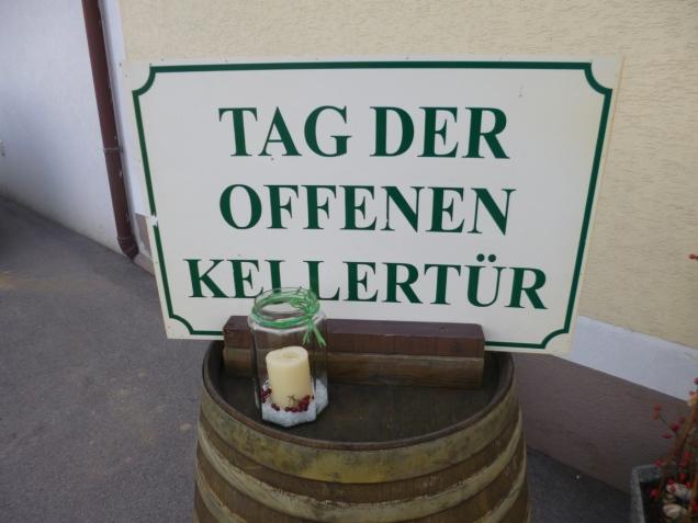 podersdorf_tagoffenen