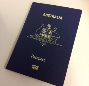 visa3_passport