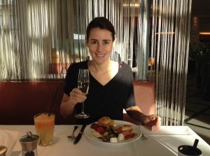 reiters_breakfast
