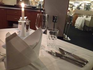 reiters_dining