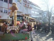 fasching_parade3