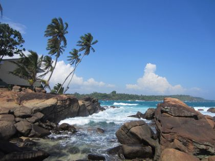 sri_lanka_coast