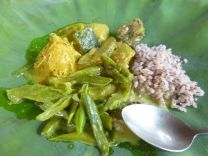 sri_lanka_curry