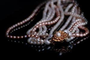 Schmuck Jewellery