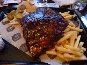 ribs brighton uk