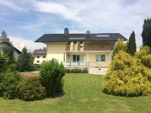 house buying Austria