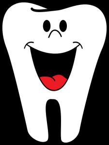 Austrian filling dentist