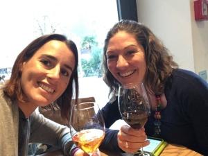 austria wine italy
