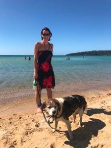 Australia_beach