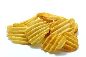 salt n vinegar chips