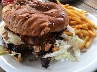 dusseldorf_burger