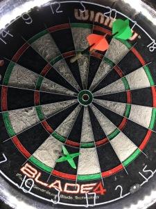 dusseldorf_darts