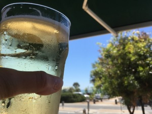 Australia cider