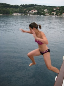 croatia_islands_sailing