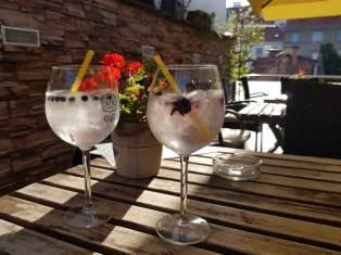 zagreb gin